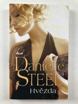 Danielle Steel: Hvězda