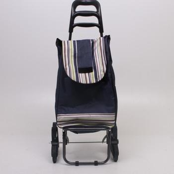 Nákupní taška Mfavour Tri-falt