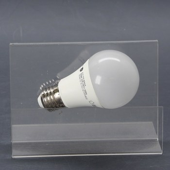 Žárovka s ovladačem Smartwares E27