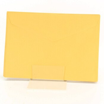 Dopisní obálky Pigna 0097580 250ks