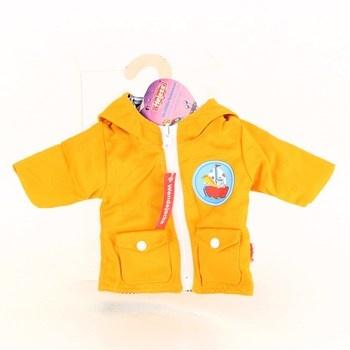 Oblečení pro panenky Heless 2525 oboustranné