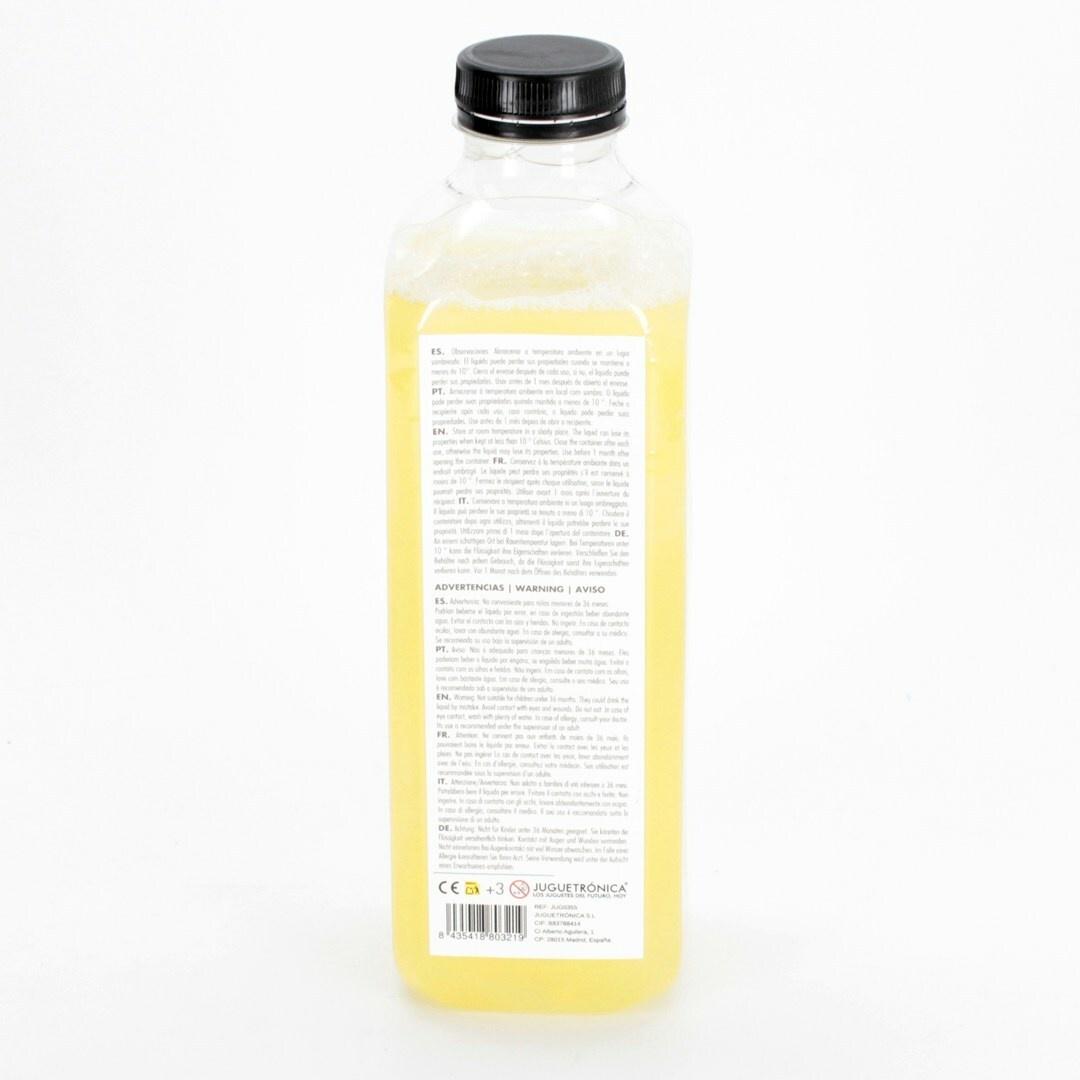 Mýdlo JUGUETRÓNICA JUG0355