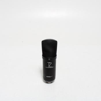 Membránový mikrofon Stellar X2