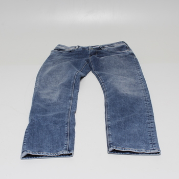 Pánské džíny Pepe Jeans vel.40