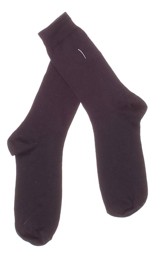 Dámské ponožky XXX