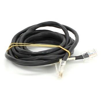 UTP kabel pro síťové připojení 200 cm