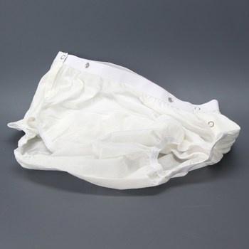 Inkontinenční slipy Hydas