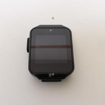 Dětské chytré hodinky Taldec Gulli C17520