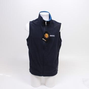 Pánská vesta Regatta RMB052 3KA50