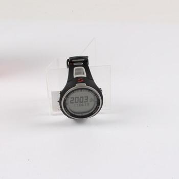 Chytré hodinky Sigma 21510 PC 15.11