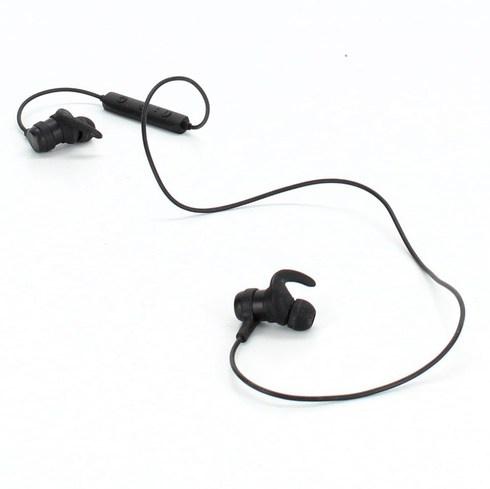 Bezdrátová sluchátka Anker SoundBuds Flow