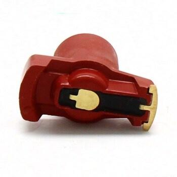Palec rozdělovače Bosch kovový