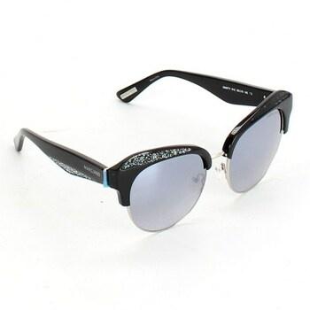 Dámské sluneční brýle Guess GM0777-5501C