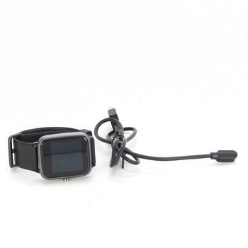 Smartwatch Vigorun Fitness tracer