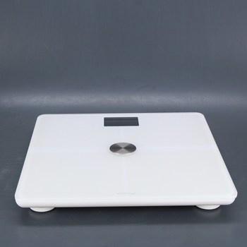 Digitální váha Withings WBS05
