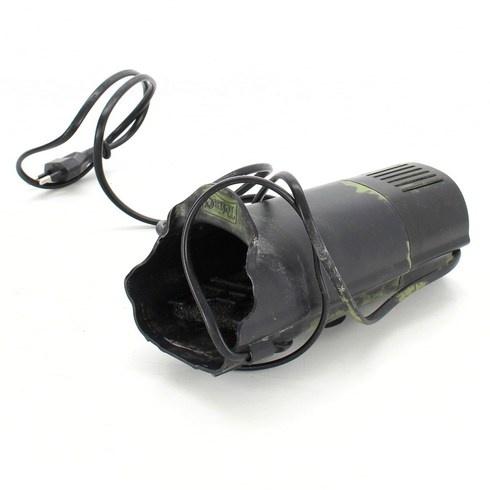 Vnitřní akvarijní filtr Tetra Easy Crystal filter 250