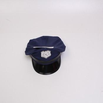 Karnevalový kostým Widmann Hat