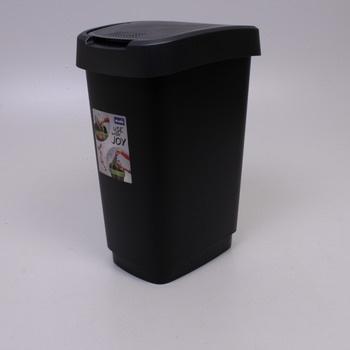 Odpadkový koš Rotho 1754408850
