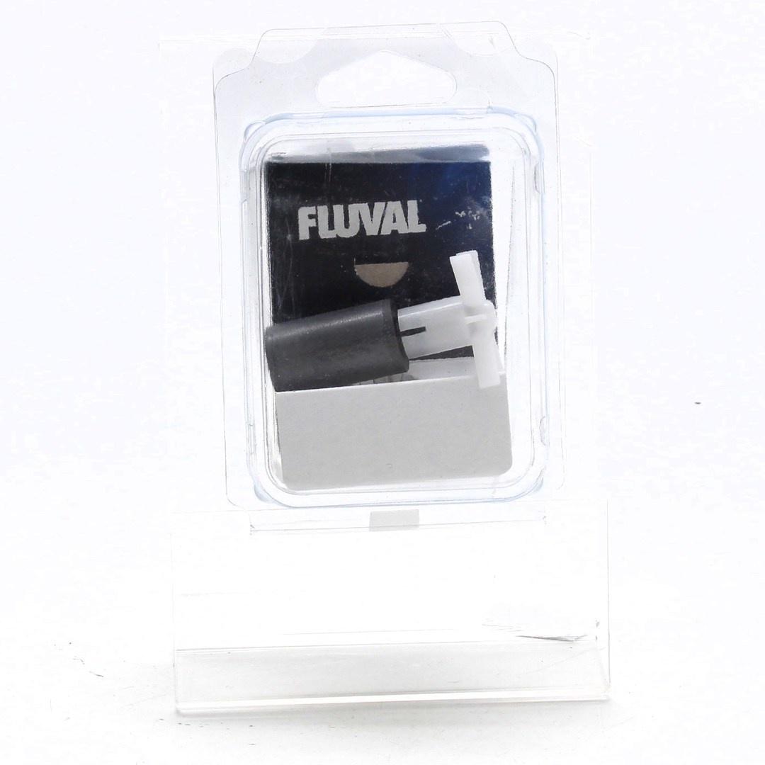 Čerpadlo akvarijního filtru Fluval 404/405