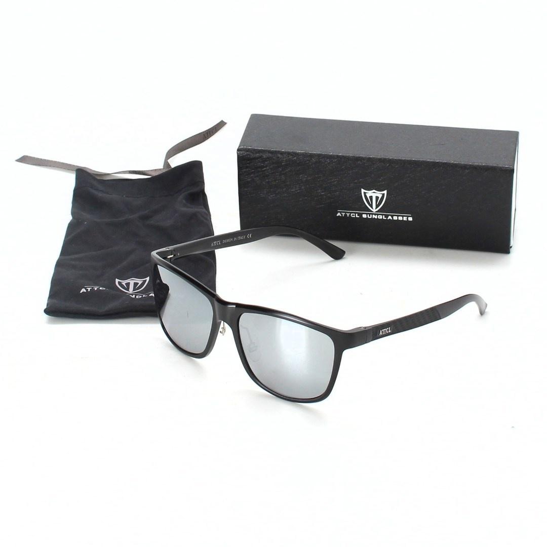 Sluneční brýle ATTCL 8587