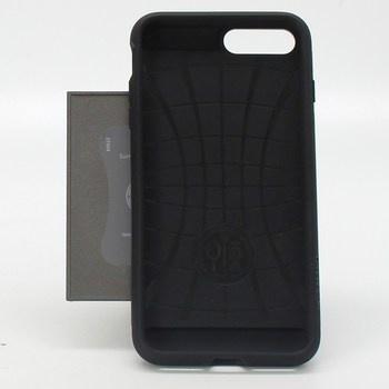 Pouzdro na mobil Spigen pro iPhone 7/8 Plus