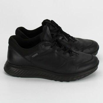 Pánské outdoorové boty Ecco 835334, vel. 40