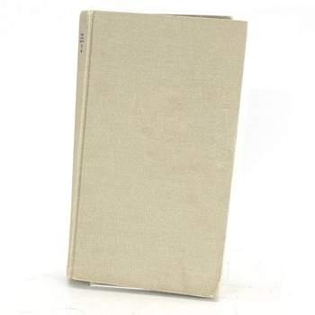 Kniha Toulky českou minulostí 2