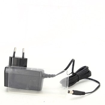 AC adaptér Ligawo SEF0600300E2BA