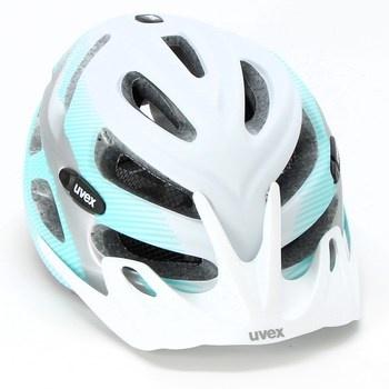 Cyklistická helma Uvex Onyx CC