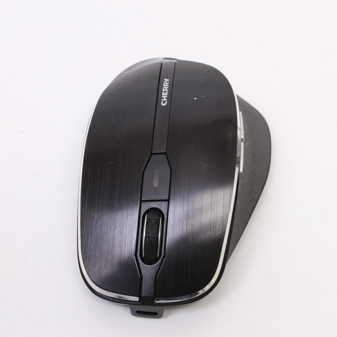 Bezdrátová myš Cherry