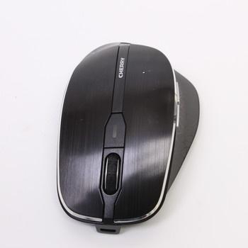 Bezdrátová myš Cherry MW 8 ERGO
