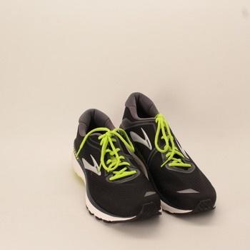 Běžecká obuv Brooks 1103071B vel. 47,5