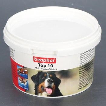 Vitamíny pro psy Beaphar 10394