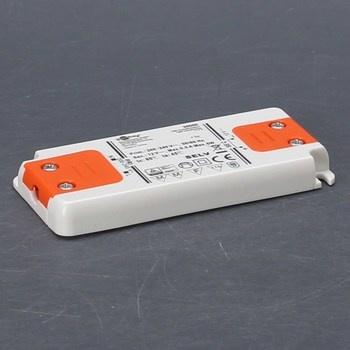 LED transformátor Goobay 30000 12V/6W