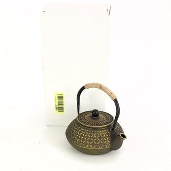 Čajová konvice značky Hwagui