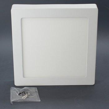 LED nástěnné svítdlo Eglo Connect