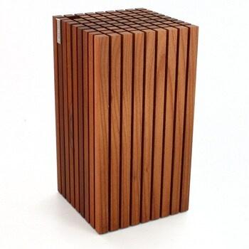 Blok na nože Wusthof 7262 dřevěný