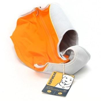 Chladící vrstva Ruffwear 545 oranžová M