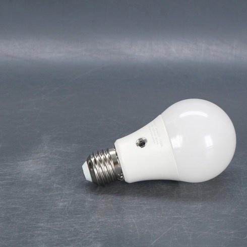 LED žárovka Osram Star Classic A75 E27 8 W