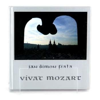 Biografie Vivat Mozart Jan Šimon Fiala