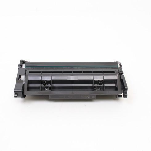 Alternativní toner HP CF226A