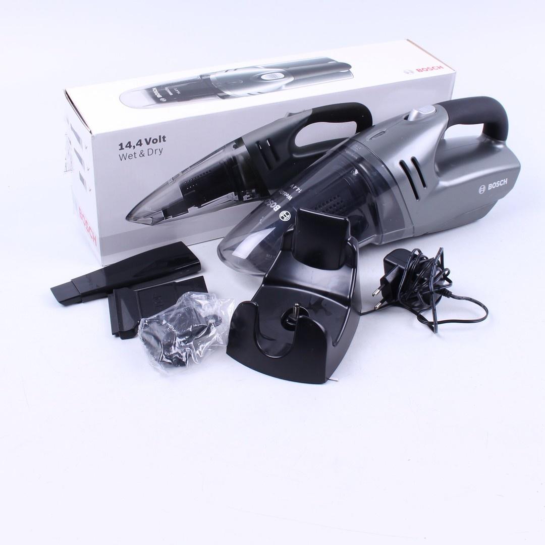 Ruční vysavač Bosch BKS4033/03