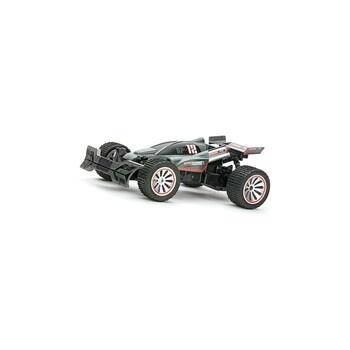 Auto Carrera RC 370162095X, dálkové ovládání