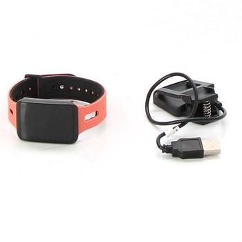 Smartwatch X-Watch Xlyne Keto XW Fit