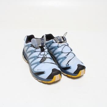 Dámská obuv Salomon XA PRO 3D V8 GTX