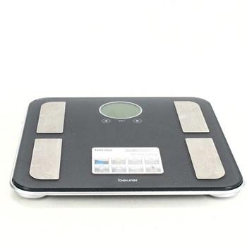 Osobní váha Beurer BF 195