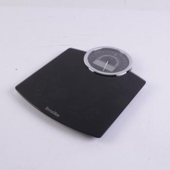 Osobní váha Terrailonn GP 3000