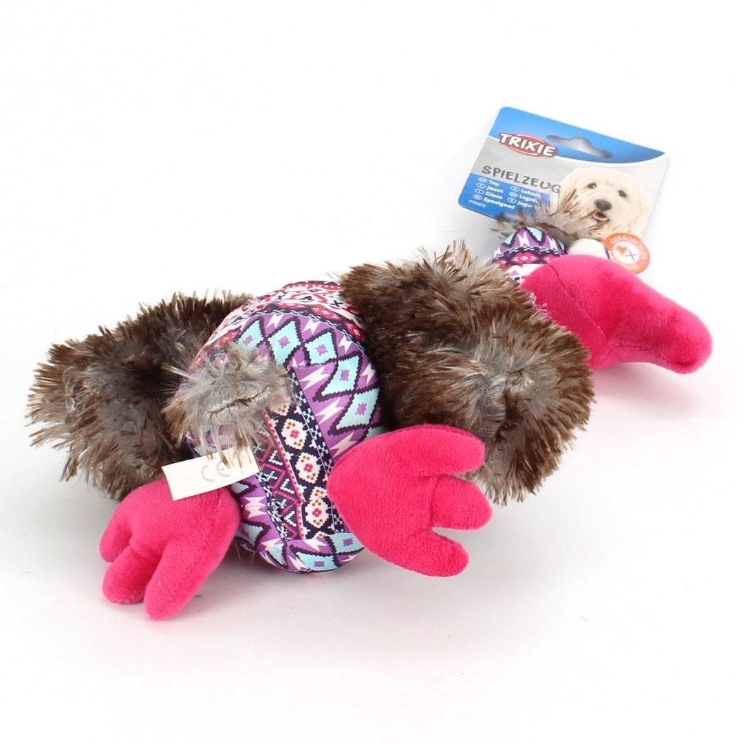 Plyšová hračka pro psa Trixie 35979