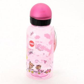 Dětská láhev Emsa 518122 Tritan_Princess