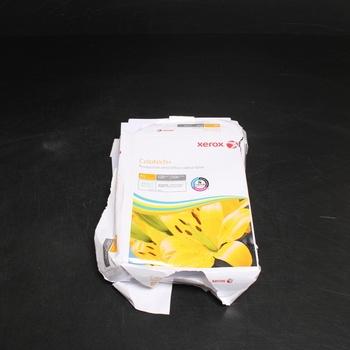 Kancelářský papír Xerox Colotech+ 003R99009
